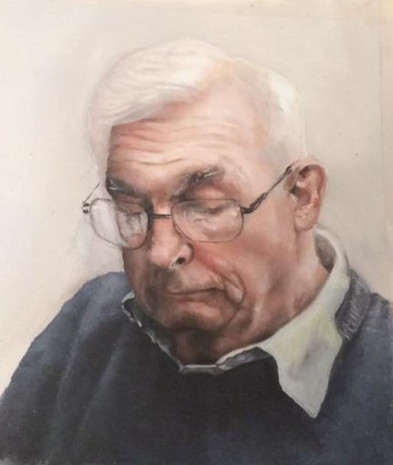Avô Study