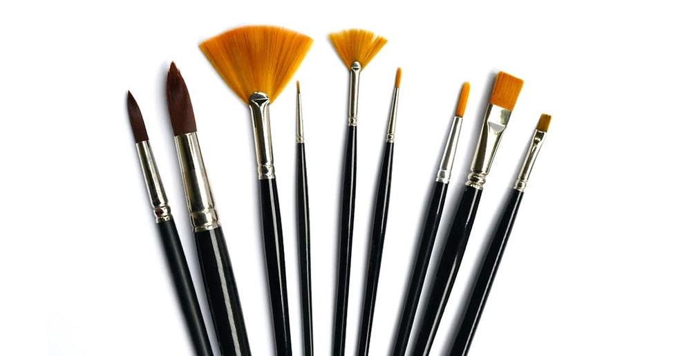 best-artist-paint-brushes-thumbnail.jpeg