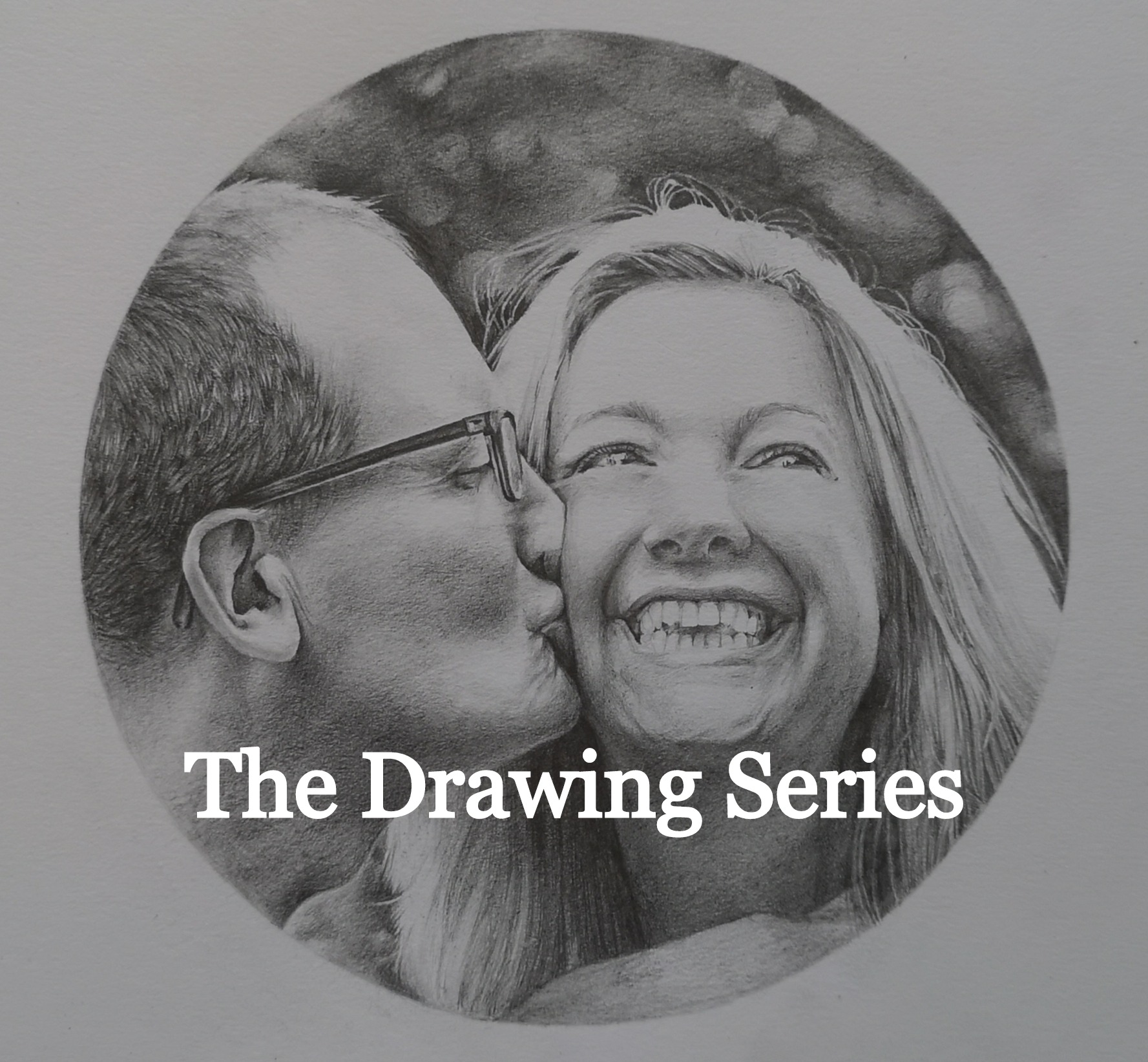 The Drawing Series