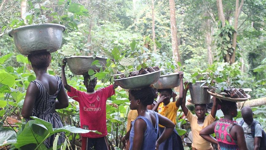 Women planters.jpg