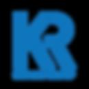 kr_logo-15 (1).png