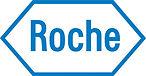 Roche-Logo-3001-2.jpg