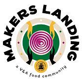 makers landins.jpg