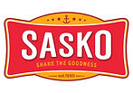 Sasko-Logo-30cm-RGB-300dpi.jpg