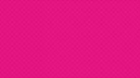 dark pink.png