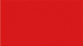 red new.png
