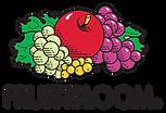 1200px-Fruit_logo.svg[1].png