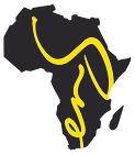 ENSafricaI-logo.jpg