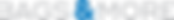 Bags-logo.png