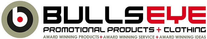 Bullseye_logo_main+slogan.jpg