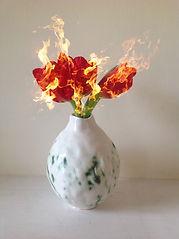 fire vase.jpg