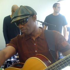Whitney unplugged Show.jpg