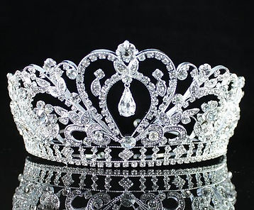 pageant.jpg
