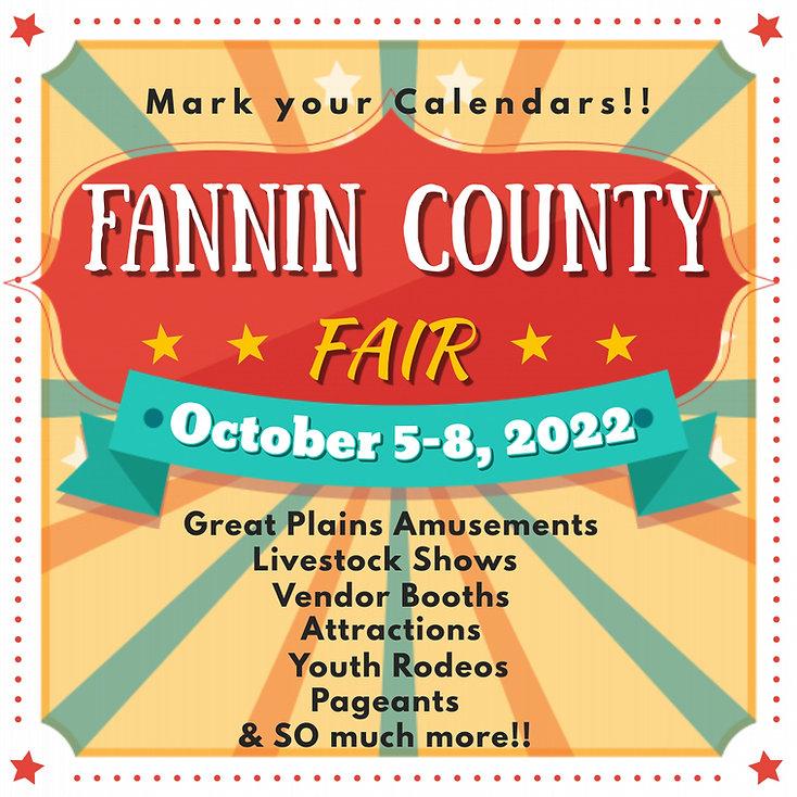 Fair Dates Poster.jpg