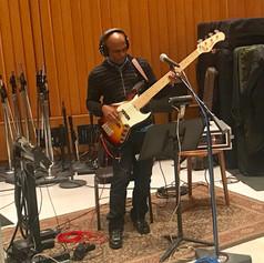 Sam recording at Capital Records .JPG