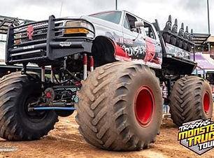 monster truck1.jpg