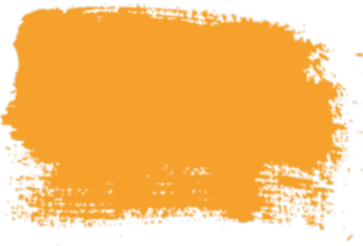 Grunge Element orange.png
