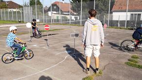 Tag der Fahrräder