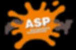 ASPLogo_Stadt - Kopie.png