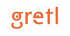 gretl_logo_cmyk_orange.jpg