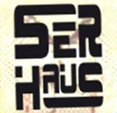 5erhaus_headervorschlag_final_edited_edi