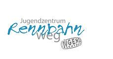 csm_Logo_Rennbahnweg_VJZ_c5b6770f28.jpg