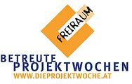 Freiraum-Logo.jpg