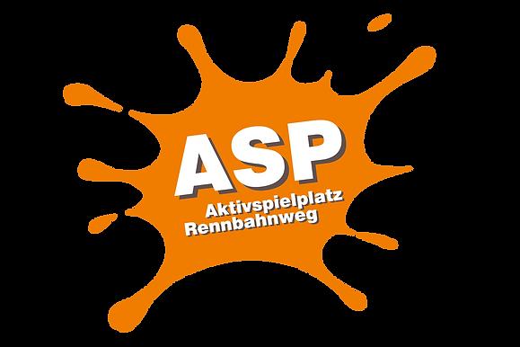 ASPLogo_ohneStadt.png