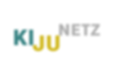 kijunetz_logo-neg.png