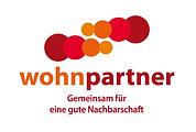 wohnpartner_logo_neu_2013_03.jpg