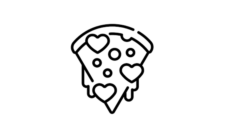 FRISH: Pizza for all