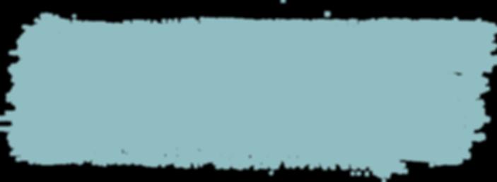Grunge Element lang blau.png
