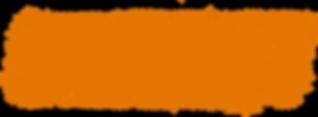 Grunge Element lang orange dunkel.png