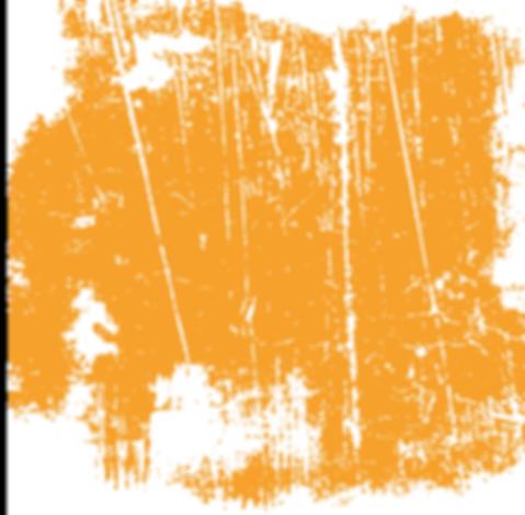 Grunge_Element_groß_orange_.png