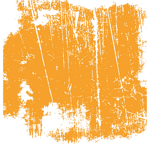 Grunge_Element_groß_orange_.png