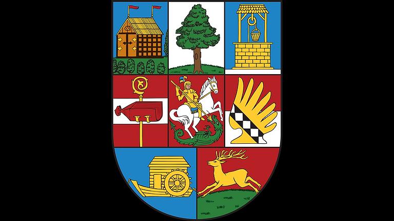 Donaustadt spielt