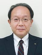 難波社長small.jpg