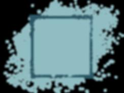 Grunge Rahmen blau-01.png