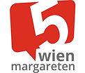 wien-5-logo-farbe-gr.jpg