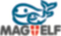 ma11_logo.jpg