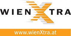 wienXtra-Logo.jpg