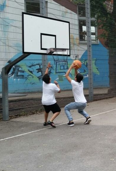 basketballmatch.jpg