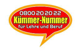 Kuemmernummer_big.jpg