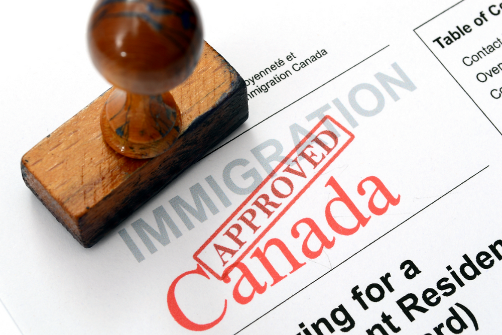 Canada announces an innovative pathway to permanent residence for over 90,000 essential workers and international graduates.