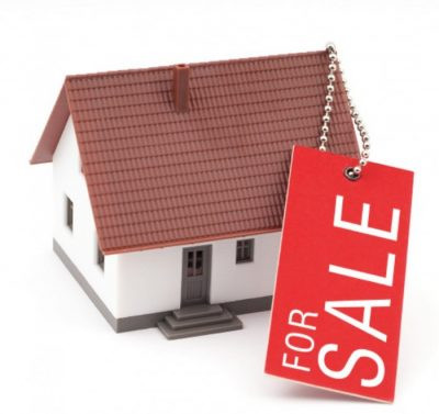 How to know if your home is valuable for resale