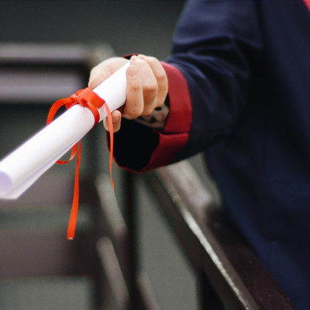 5 Tips Every College Graduate Needs to Hear