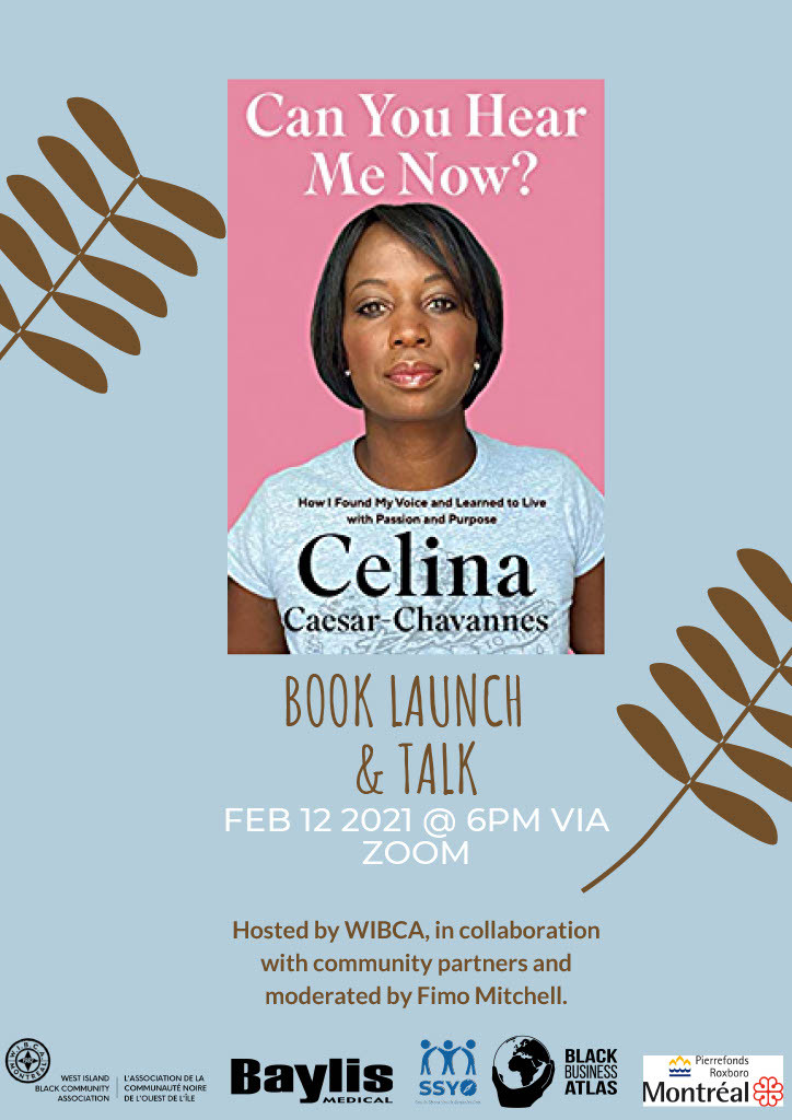 WIBCA-Celina-book-launch-and-talk