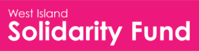 West-island-solidarity-fund-community-shares