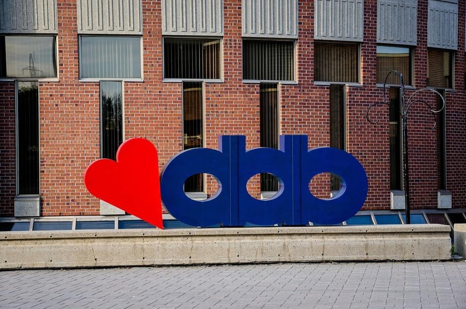 DDO ranked Third Happiest City in Quebec Canada survey ville de Dollard-des-ormeaux