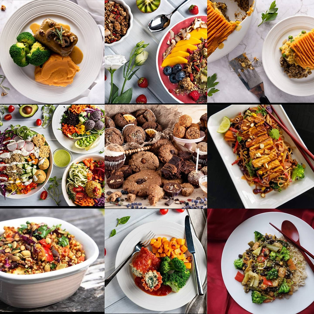 Chef-Veganessa-vegan-meal-service-west-island-plant-based